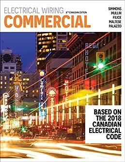 Pleasing Commercial Wiring Book Basic Electronics Wiring Diagram Wiring 101 Akebwellnesstrialsorg