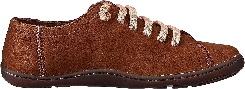 Camper Peu, Zapatos de tacón para Mujer