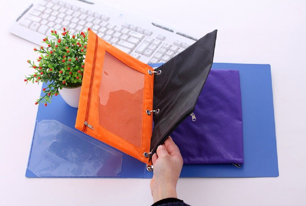 2 x 10cm//100mm Austria bandiera adesivo vinile adesivo da viaggio per portatile auto bagagli iPad segno divertimento #4409