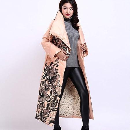 cappotto elegante donna oro