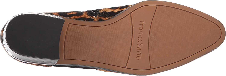 Franco Sarto Women's G0190L4 Boots Multicolour