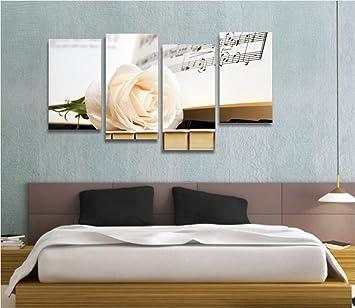 quadri rilassanti camera da letto