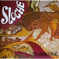 Stadacone (1976)