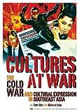 Cultures at War, , 0877277516