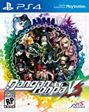 Danganronpa V3: Killing Harmony - PlayStation 4 by NIS America