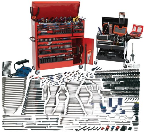 jh-williams-wsc-1390tb-1390-piece-mammoth-tool-set-complete