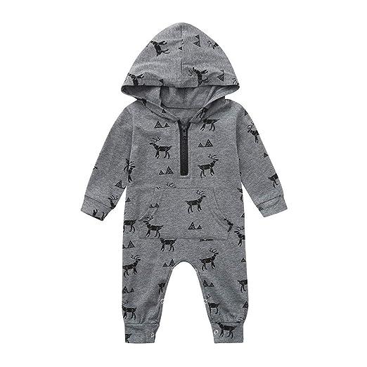 Funny Dog Baby Newborn Infant Creeper Short-Sleeve Onesie Romper Jumpsuit braeccesuit Like Your Weiner