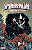 Spider-Man: Birth of Venom (Amazing Spider-Man (1963-1998))