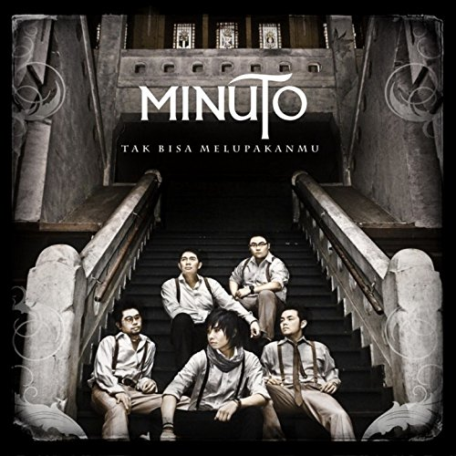Free Download Mp3 Maafkanlah: Maafkanlah By Minuto On Amazon Music