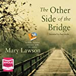 The Other Side of the Bridge | Mary Lawson