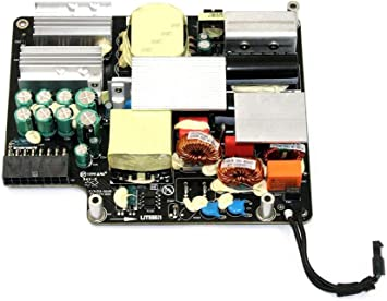 "OEM Apple iMac 27/"" A1312 2010 310W Power Supply Board 614-0476 ADP-310AF Tested"