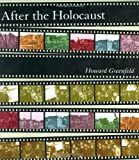 After the Holocaust, Howard Greenfeld, 0688177522