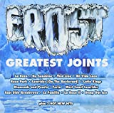 Greatest Joints