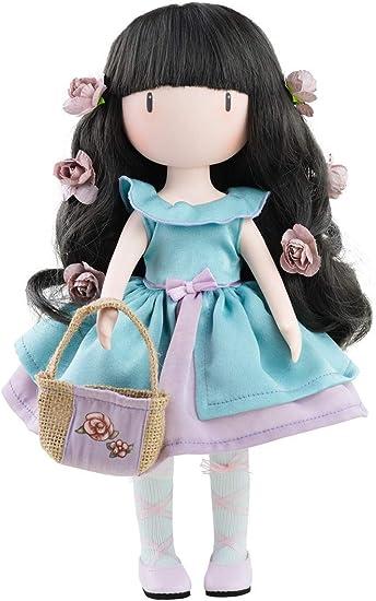 gorjuss bambole