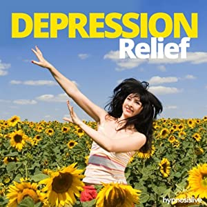 Depression Relief Hypnosis Rede