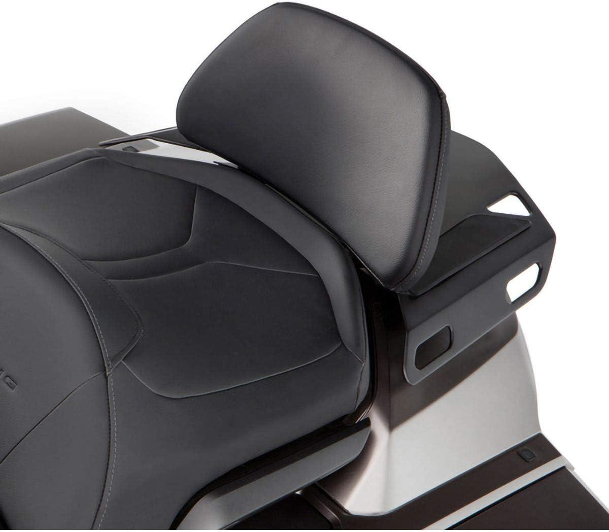 For Honda Goldwing GL1800 2018-2019 Motorcycle Passenger Backrest Rear Backrest Kit