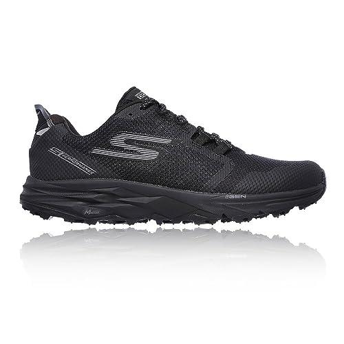 zapatillas para correr skechers