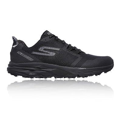 Skechers Go Trail, Chaussures de Fitness Homme: