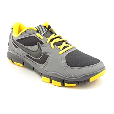 more photos 2cf40 39bb6 NIKE Free TR2 Winter Running Shoes Mens  Amazon.co.uk  Shoes   Bags
