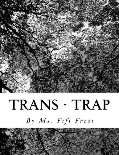 Trans - Trap (Volume 1) PDF