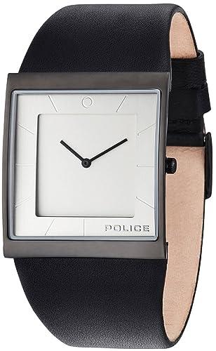 POLICE SKYLINE relojes hombre R1451275002