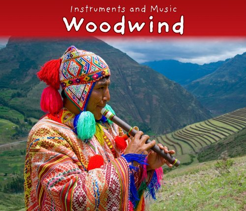 Woodwind (Instruments and Music)