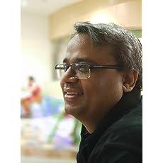 Saurabh Bhatia
