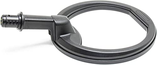 Nokta Makro PulseDive Scuba Detector Pointer 8 Coil Black