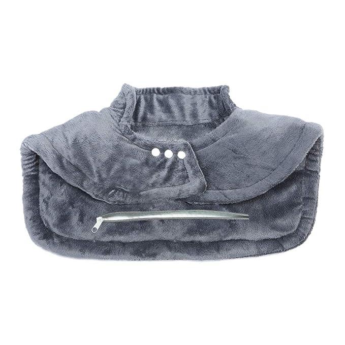 Amazon.com: LIBINA - Manta térmica para hombro, almohadillas ...