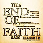 The End of Faith | Sam Harris