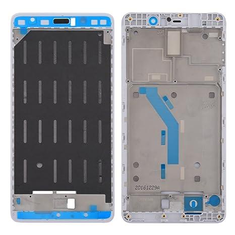 WANTONG Repuestos repuestos Xiaomi Mi 5s Plus Carcasa ...