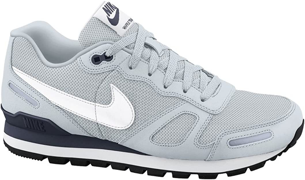 Nike air waffle trainer 40.5 7.5 454395 005 40.5 7.5