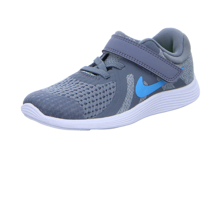 Revolution 4-943304014 Nike