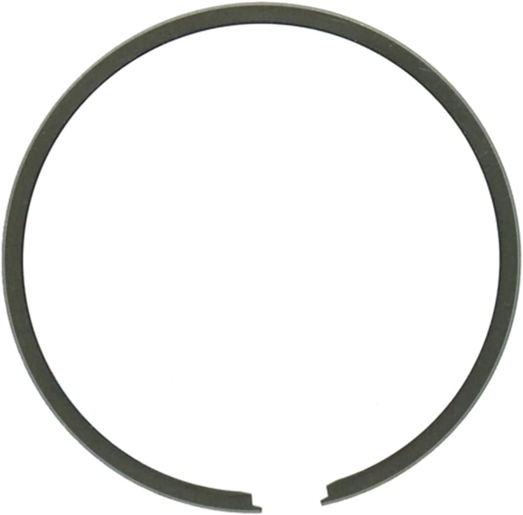 47.44mm Fits 2002 Yamaha YZ85 Piston Ring Set