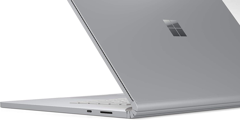 Microsoft Surface Book 3 15 Zoll 2 In 1 Laptop Computer Zubehör