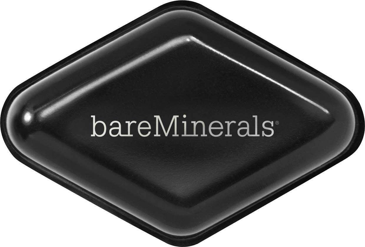 bareMinerals DUAL SIDED SILICONE BLENDER