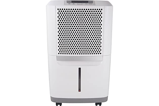 Superb Frigidaire Energy Star Dehumidifier