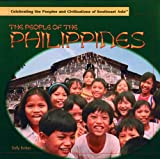 The People of the Philippines, Dolly Brittan, 0823951278