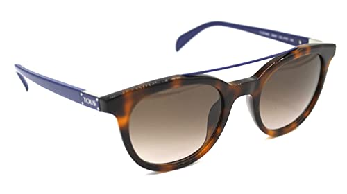 Gafas de sol Tous modelo STO952 color 0745