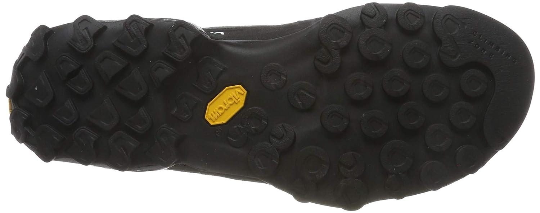 Chaussures de Fitness Femme La Sportiva Tx4 Woman GTX Carbon//Purple