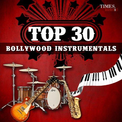 Nano Ki Do Baat Song Free Download: Bollywood Instrumental Ringtones Mp3 Free Download