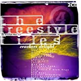 The Freestyle Files 4/Crackers