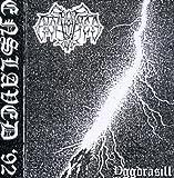 Yggdrasill by Enslaved (2012-01-31)