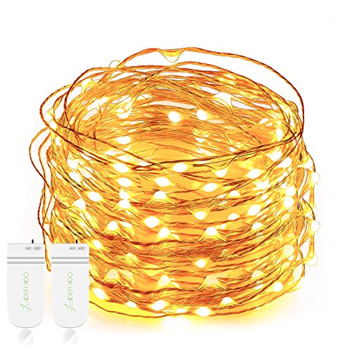 Led Rope Light String - 2