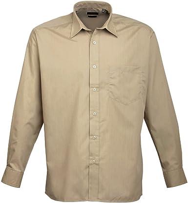 Premier Workwear PR200 para hombre negocio hospitalidad ...