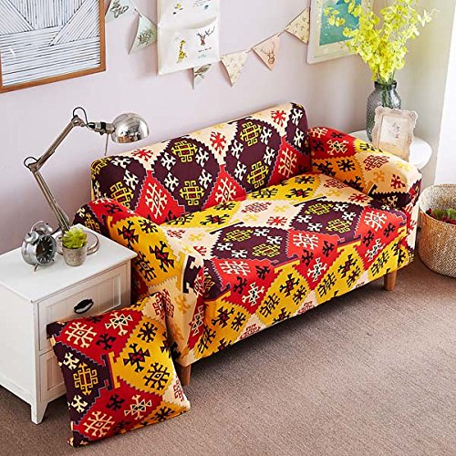 50x30cm Qing MEI Household Wall-Mounted Folding Table Corner Laptop Table Solid Wood Desk Small Folding Table Kitchen Shelf - 14 Sizes (Size   80x40cm)