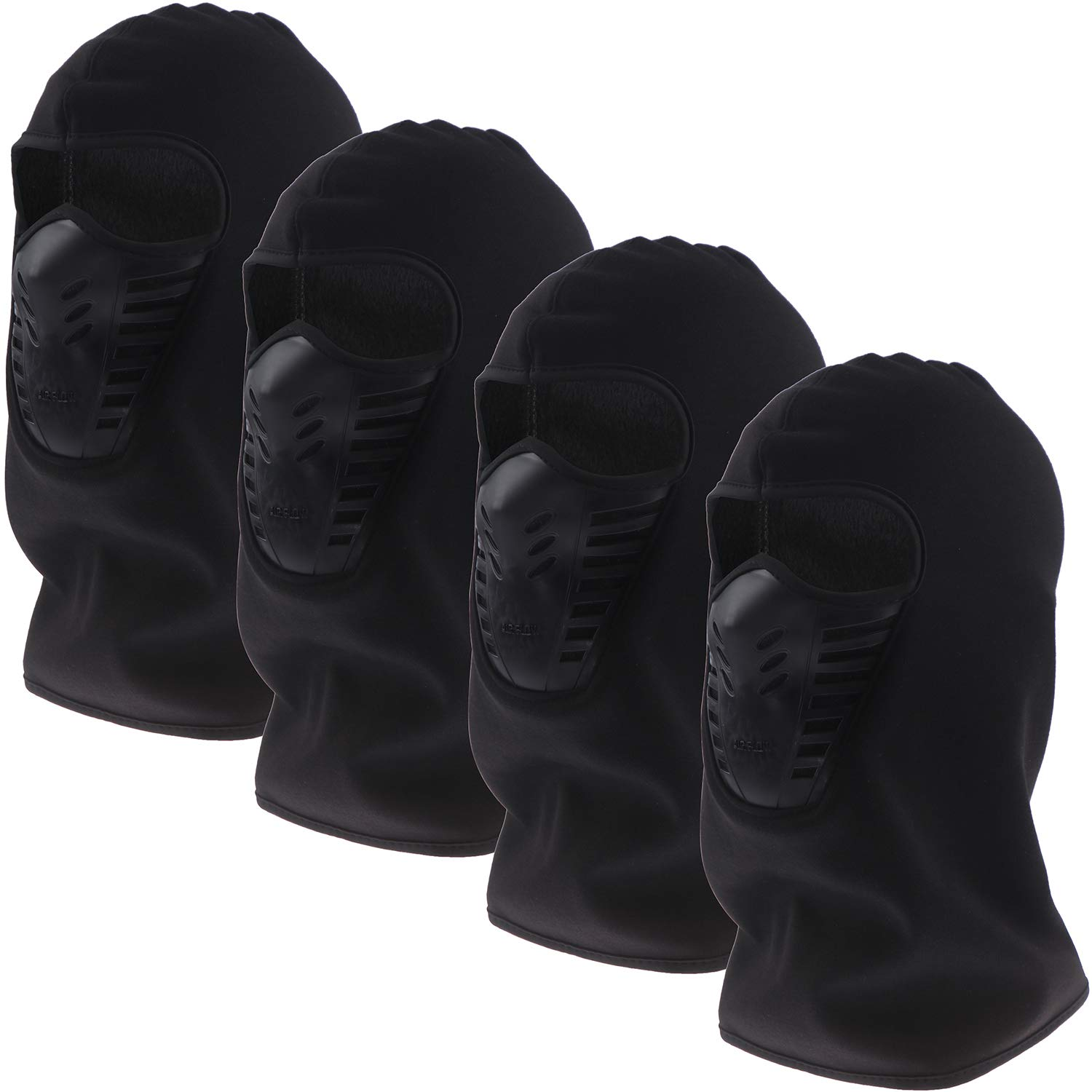 Balaclava Face Mask/Headwear Windproof Balaclava/Ski Mask with Thermal Design for Preventing Wind Sun and Dust