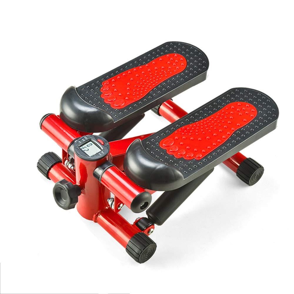 Amazon.com: TSDS - Pedal para escalador pequeño de casa ...