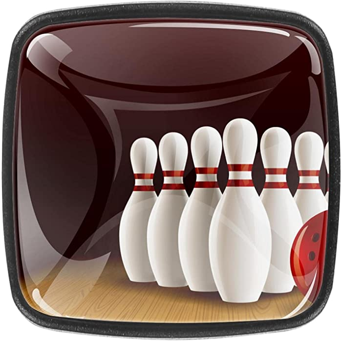 The Best Bowling Lane For Home