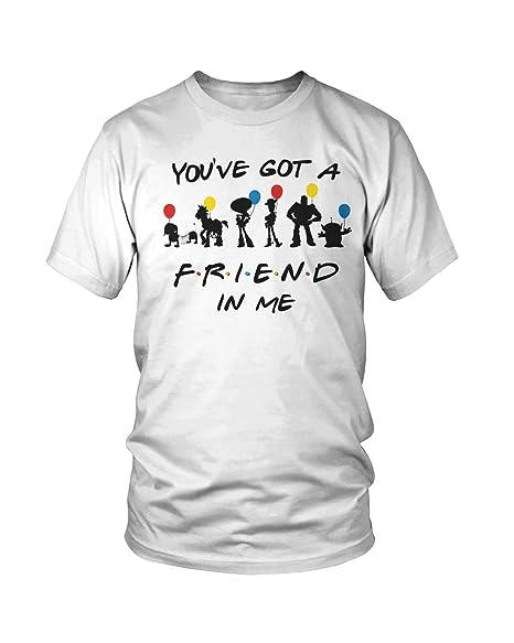 Amazon.com: Camiseta de Virtu Tees con texto en inglés